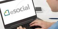 eSocial se adapta à reforma trabalhista e passará a valer para empresas em 2018, diz advogado