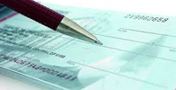 Sócio deve usar bens pessoais para pagar dívida de empresa