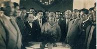 Data comemorativa relembra pioneiras na conquista de direitos