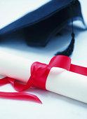 É aprovada exigência de diploma para oficial de Justiça pela Câmara