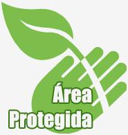 TJ/ES suspende fornecimento de água e luz; suspensão fornecimento água luz reserva ambiental; reserva ambiental; Concha d´Ostras; Concha Ostras