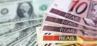 Governo reduz imposto sobre remessas a empresas no exterior
