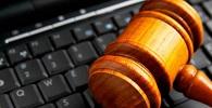 IAB notificará CNJ sobre implementação do Diário de Justiça Eletrônico Nacional