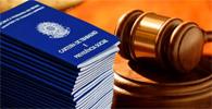 Juiz do Trabalho tem prerrogativa de não homologar acordo extrajudicial