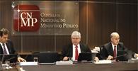 PGR cria grupo de trabalho para auxiliar nos processos da Lava Jato