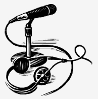 Rádio comunitária não pode cobrar anúncio de prefeitura