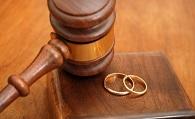 Coabitação de ex-cônjuges não afasta pagamento de pensão alimentícia