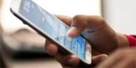 Conar define novas regras para publicidade de internet móvel