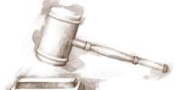 Empresa é condenada por usar a Justiça para homologar rescisões