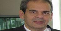 Falece advogado Flávio de Queiroz Bezerra Cavalcanti