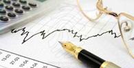 Ausência de boa-fé objetiva anula venda de ações entre sócios