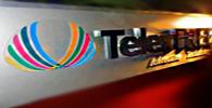 Derrubada liminar que suspendia inquérito policial sobre a Telexfree