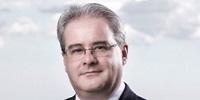 Ex-ministro da CGU, Luiz Navarro é o novo sócio de David Rechulski, Advogados