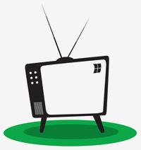 TJ/SC : Hotéis não devem pagar direitos autorais para Ecad pela utilização de rádio e TV