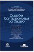 Sorteio; Questões Contemporâneas do Direito