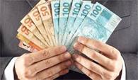 IAB aprova parecer contrário ao Programa de Regularização Tributária