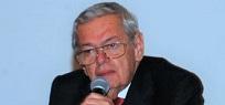 Morre o professor e jurista Diogo de Figueiredo Moreira Neto