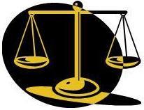 direito trabalhista ; estrutura jurídica ; responsabilidade ;