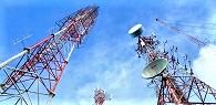 Vivo não precisa de licença ambiental do Estado para instalar antena de celular