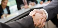 Mudança de cultura da judicialização para conciliação é inevitável, afirma especialista em mediação