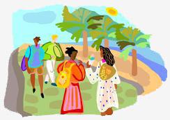 Comissão da Câmara aprova regulação do turismo rural