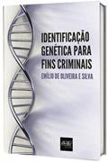 Identificação Genética para Fins Criminais