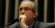 Eduardo Cunha não será indenizado por gravação da Caixa de Pandora
