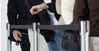 Instituição financeira é multada em R$ 200 mil por descumprir lei das filas