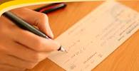 Não cabe ao banco questionar sustação de cheques