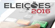 Manual do Candidato orienta partidos e concorrentes
