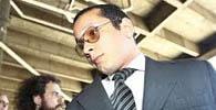 Procurador indenizará juiz e promotora que atuaram no caso Gil Rugai