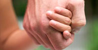 STJ afasta competência do domicílio do detentor de guarda para julgar adoção