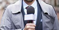 Reportagem que apenas reproduz fatos apurados em inquérito não gera danos morais