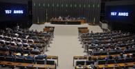 Câmara aprova, em primeiro turno, PEC que dá autonomia a DPUs