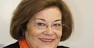 TJ/SP mantém Ana Maria Marques no cargo de reitora da PUC