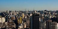 Dilma sanciona Estatuto da Metrópole