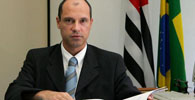 IDDD rebate declaração de Fausto de Sanctis sobre anulação de sentença