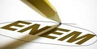 Aprovado no Enem pode matricular-se em universidade sem concluir Ensino Médio