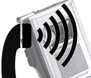 STJ restringe a juiz acesso ao conteúdo de interceptações telefônicas de advogado