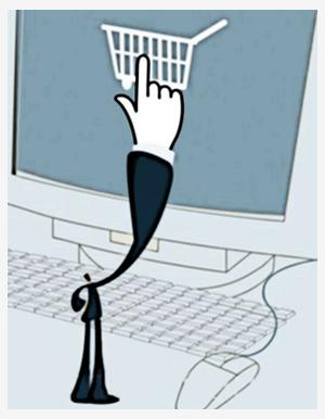 Sites; Compras coletivas; Responsabilidade; Consumidor;