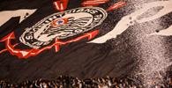 Corinthians recupera direito a torcida em torneios da Conmebol