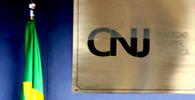 CNJ é contra PEC que cria estatuto único para servidores da Justiça