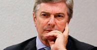STF absolve Collor por ausência de provas