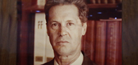 Morre Antonio Carlos Elizalde Osorio, ex-presidente da OAB/DF