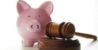 PL prevê pagamento de custas após trânsito em julgado