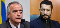 TRF da 4ª região aumenta pena de Nestor Cerveró e Fernando Baiano