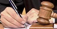 Convênio entre OAB e RF facilitará obtenção de CNPJ pela advocacia