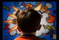 Ministério da Saúde orienta aplicação de medida que restringe publicidade infantil