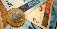 Empresas encontram dificuldades na lei de recuperação fiscal