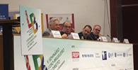 V Seminário Luso-Brasileiro de Direito tem como tema Constituição e Governança
